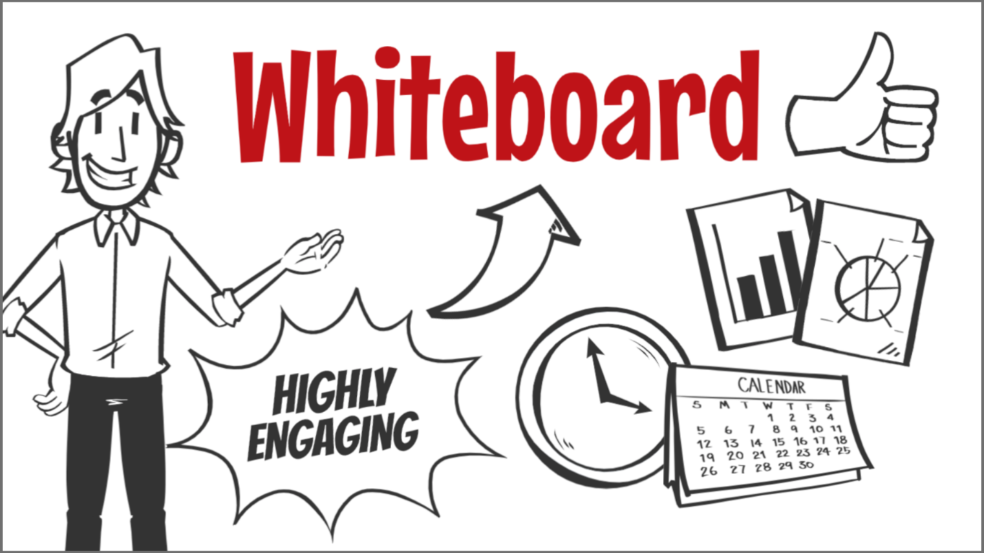 Although whiteboard animation services are becoming popular, we have discussed an overview of important aspects and benefits of the videos for business growth.